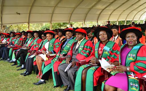 Mak <> UW PhD exchange program Launched